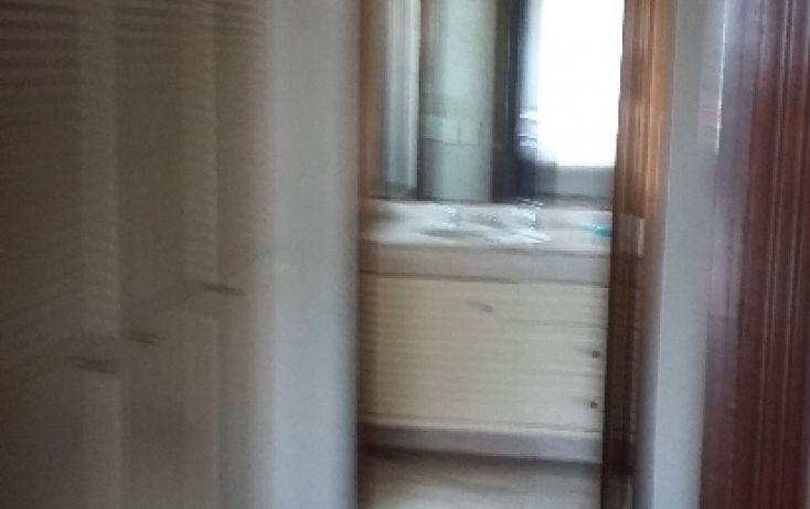 Foto de casa en renta en, la herradura, huixquilucan, estado de méxico, 1676260 no 10