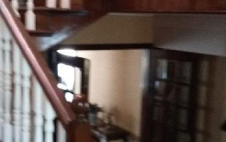 Foto de casa en renta en, la herradura, huixquilucan, estado de méxico, 1676260 no 11