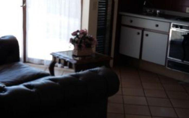 Foto de casa en renta en, la herradura, huixquilucan, estado de méxico, 1676260 no 13