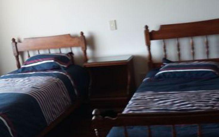 Foto de casa en renta en, la herradura, huixquilucan, estado de méxico, 1676260 no 15