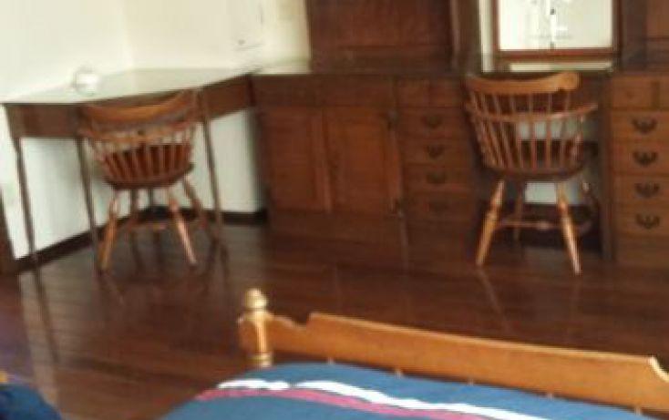 Foto de casa en renta en, la herradura, huixquilucan, estado de méxico, 1676260 no 16