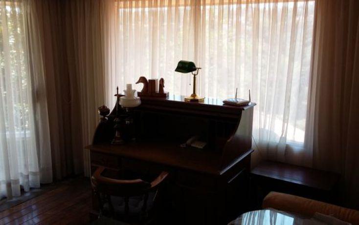 Foto de casa en renta en, la herradura, huixquilucan, estado de méxico, 1676260 no 17