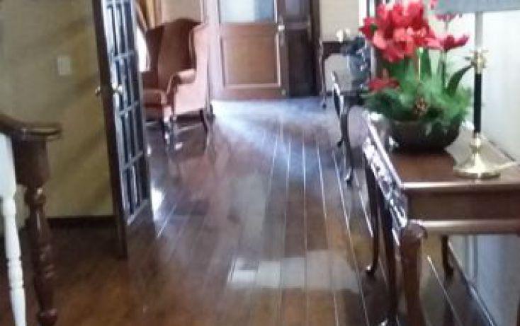 Foto de casa en renta en, la herradura, huixquilucan, estado de méxico, 1676260 no 18