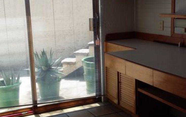 Foto de casa en renta en, la herradura, huixquilucan, estado de méxico, 1676260 no 19