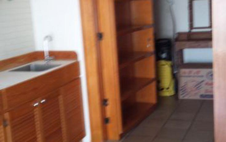 Foto de casa en renta en, la herradura, huixquilucan, estado de méxico, 1676260 no 20