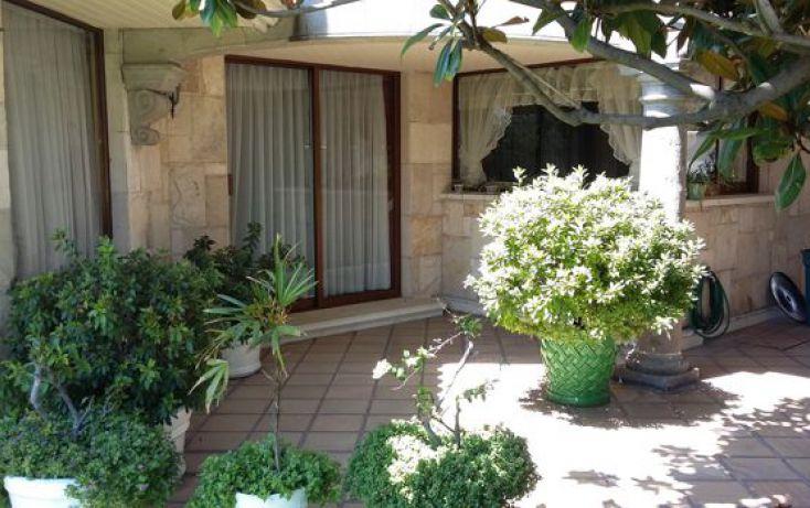 Foto de casa en renta en, la herradura, huixquilucan, estado de méxico, 1676260 no 23