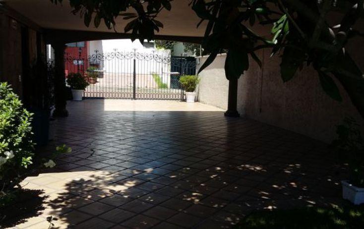 Foto de casa en renta en, la herradura, huixquilucan, estado de méxico, 1676260 no 24