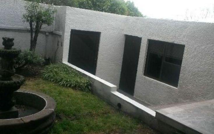 Foto de casa en venta en, la herradura, huixquilucan, estado de méxico, 1757448 no 02