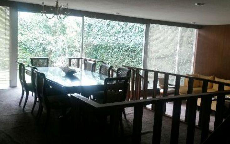 Foto de casa en venta en, la herradura, huixquilucan, estado de méxico, 1757448 no 03