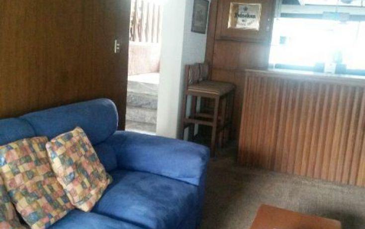 Foto de casa en venta en, la herradura, huixquilucan, estado de méxico, 1757448 no 08