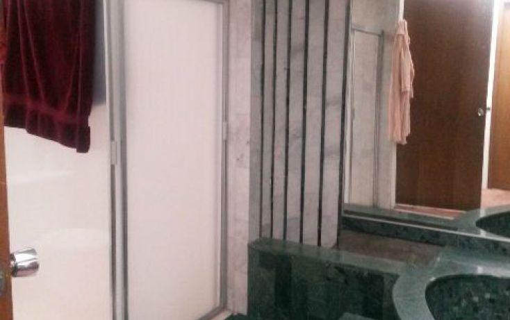 Foto de casa en venta en, la herradura, huixquilucan, estado de méxico, 1757448 no 10