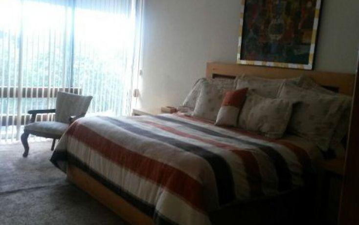 Foto de casa en venta en, la herradura, huixquilucan, estado de méxico, 1757448 no 17