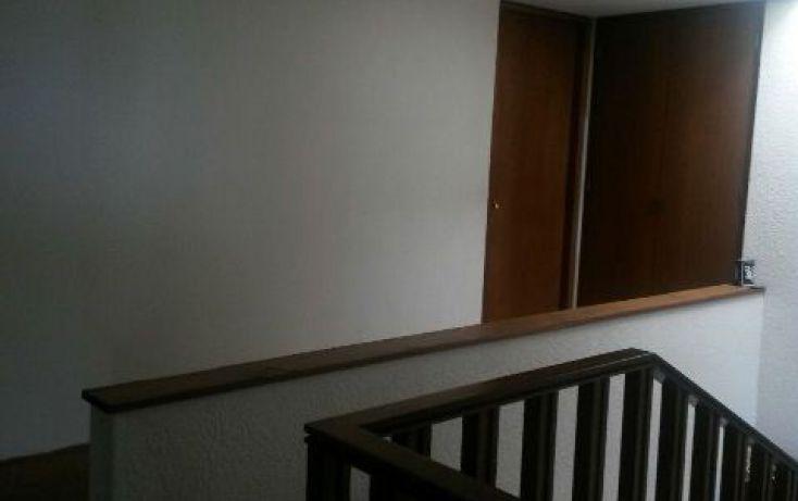 Foto de casa en venta en, la herradura, huixquilucan, estado de méxico, 1757448 no 18