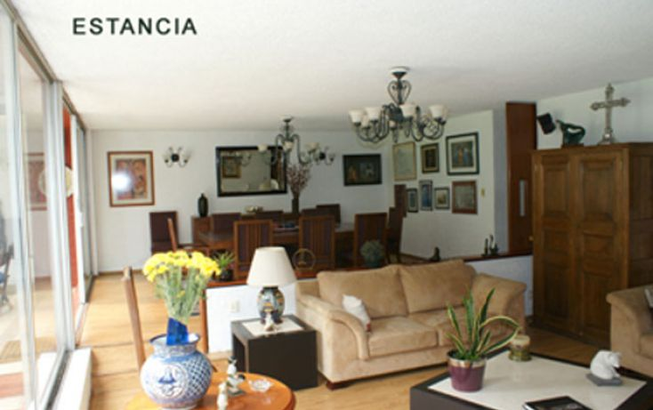 Foto de casa en venta en, la herradura, huixquilucan, estado de méxico, 1931112 no 03