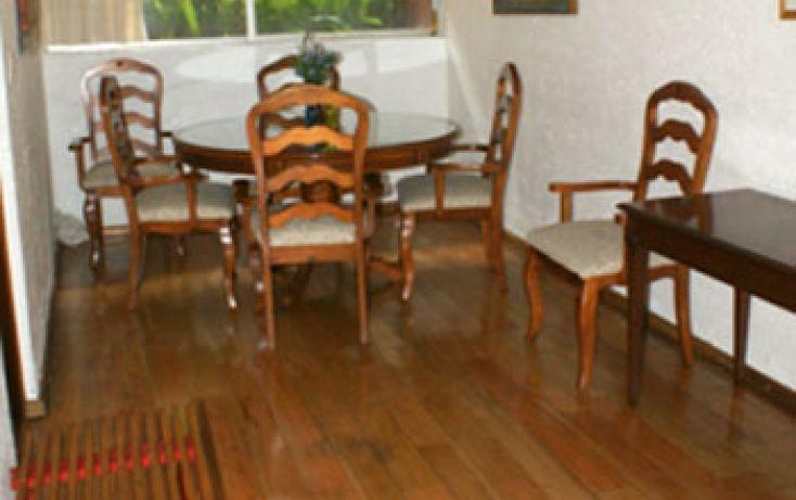 Foto de casa en venta en, la herradura, huixquilucan, estado de méxico, 1931112 no 08