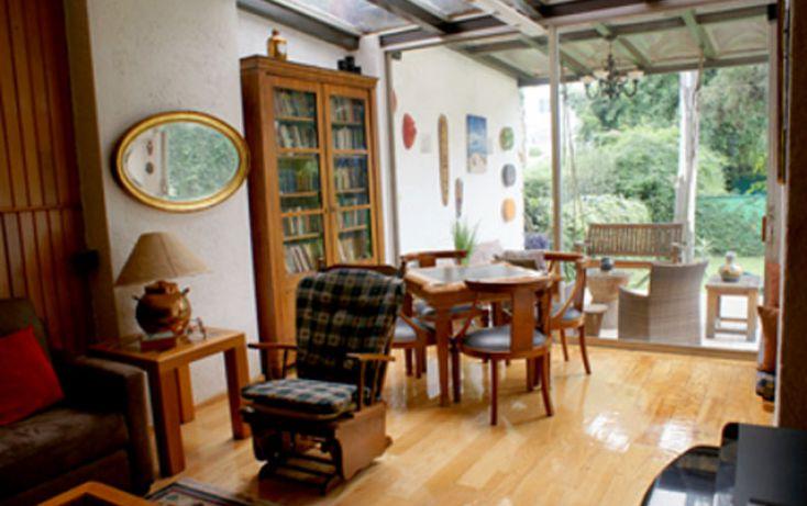 Foto de casa en venta en, la herradura, huixquilucan, estado de méxico, 1931112 no 09