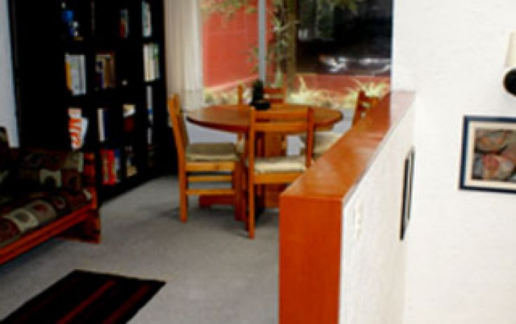 Foto de casa en venta en, la herradura, huixquilucan, estado de méxico, 1931112 no 13