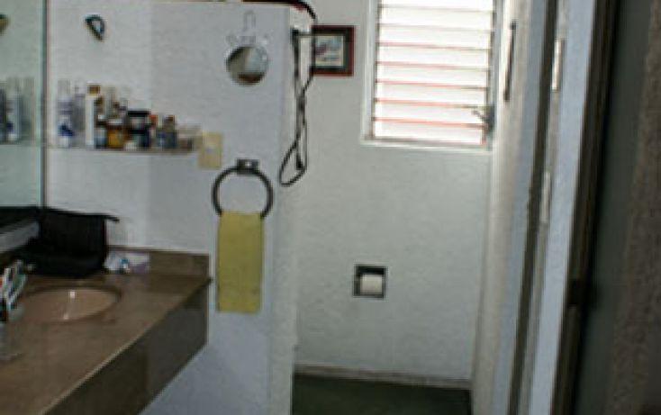 Foto de casa en venta en, la herradura, huixquilucan, estado de méxico, 1931112 no 18