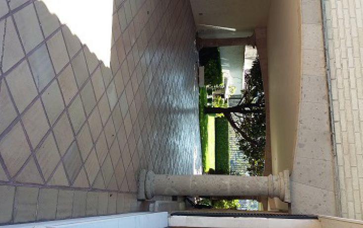 Foto de casa en condominio en venta en, la herradura, huixquilucan, estado de méxico, 1932698 no 01