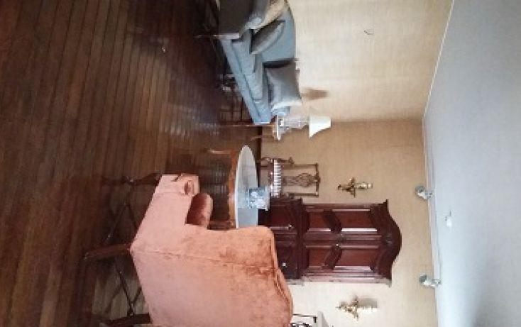 Foto de casa en condominio en venta en, la herradura, huixquilucan, estado de méxico, 1932698 no 04