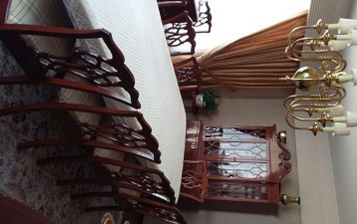 Foto de casa en condominio en venta en, la herradura, huixquilucan, estado de méxico, 1932698 no 05