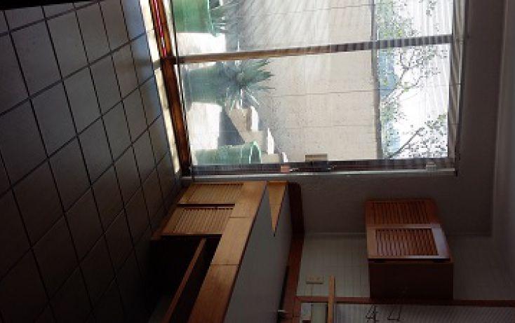 Foto de casa en condominio en venta en, la herradura, huixquilucan, estado de méxico, 1932698 no 06