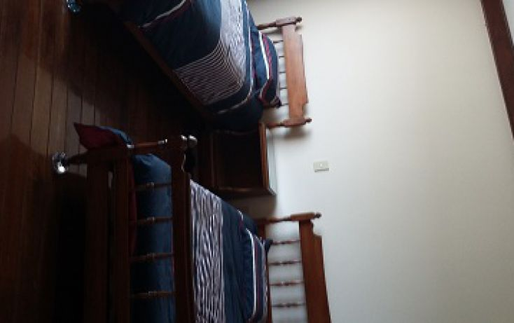 Foto de casa en condominio en venta en, la herradura, huixquilucan, estado de méxico, 1932698 no 10