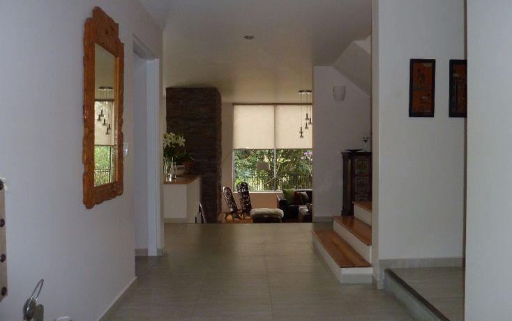 Foto de casa en venta en, la herradura, huixquilucan, estado de méxico, 1992798 no 04
