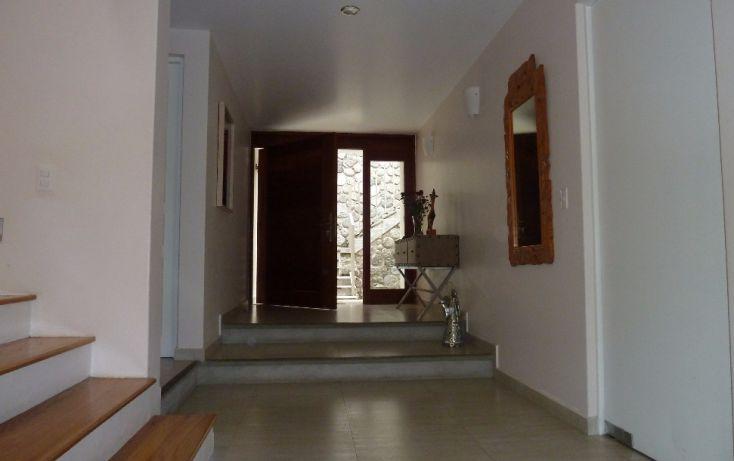Foto de casa en venta en, la herradura, huixquilucan, estado de méxico, 1992798 no 05