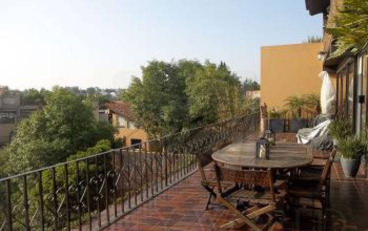 Foto de casa en renta en, la herradura, huixquilucan, estado de méxico, 2012679 no 07