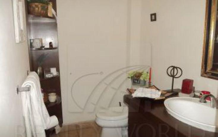 Foto de casa en renta en, la herradura, huixquilucan, estado de méxico, 2012679 no 08