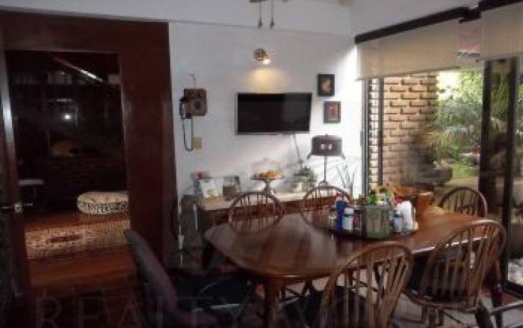 Foto de casa en renta en, la herradura, huixquilucan, estado de méxico, 2012679 no 10