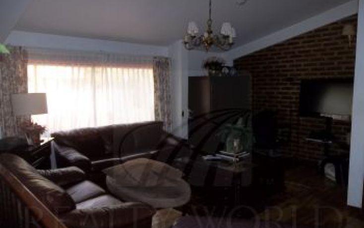 Foto de casa en renta en, la herradura, huixquilucan, estado de méxico, 2012679 no 11