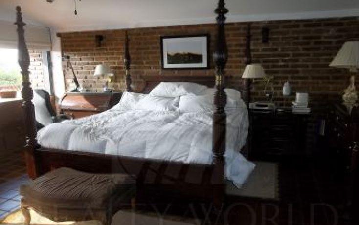 Foto de casa en renta en, la herradura, huixquilucan, estado de méxico, 2012679 no 12
