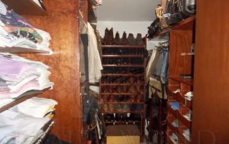 Foto de casa en renta en, la herradura, huixquilucan, estado de méxico, 2012679 no 13