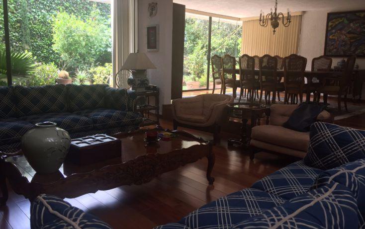 Foto de casa en renta en, la herradura, huixquilucan, estado de méxico, 2014026 no 01