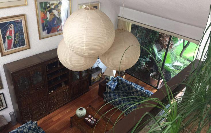 Foto de casa en renta en, la herradura, huixquilucan, estado de méxico, 2014026 no 02