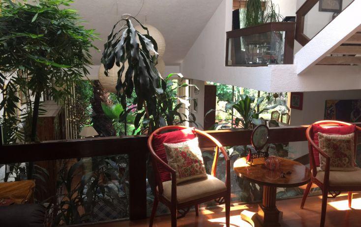 Foto de casa en renta en, la herradura, huixquilucan, estado de méxico, 2014026 no 04