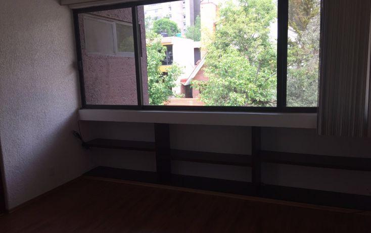 Foto de casa en renta en, la herradura, huixquilucan, estado de méxico, 2014026 no 06