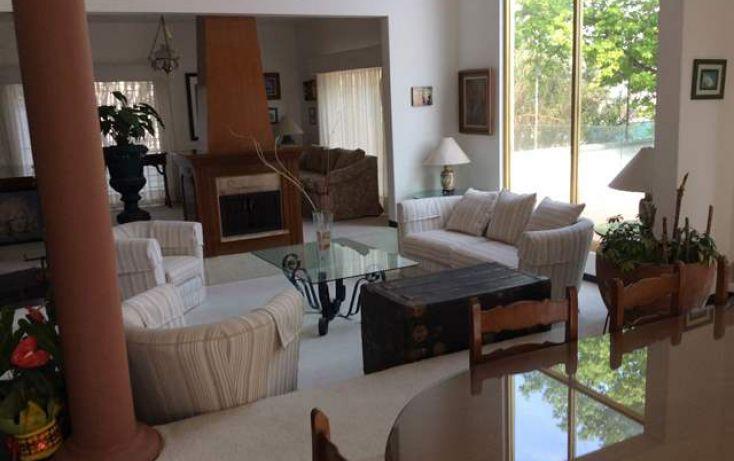 Foto de casa en renta en, la herradura, huixquilucan, estado de méxico, 2019553 no 04