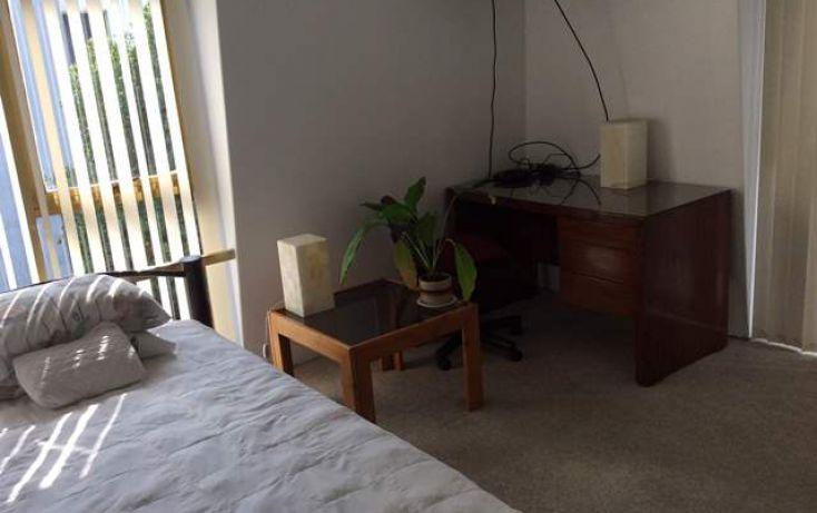 Foto de casa en renta en, la herradura, huixquilucan, estado de méxico, 2019553 no 12