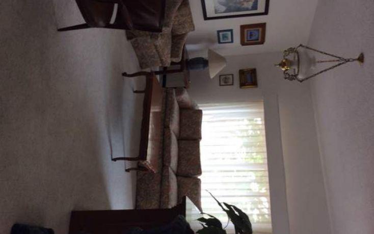 Foto de casa en renta en, la herradura, huixquilucan, estado de méxico, 2019553 no 15