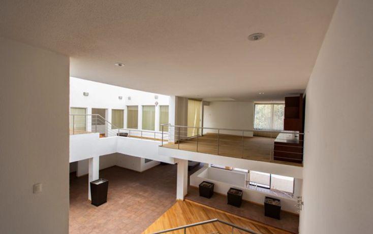 Foto de casa en venta en, la herradura, huixquilucan, estado de méxico, 2020087 no 02