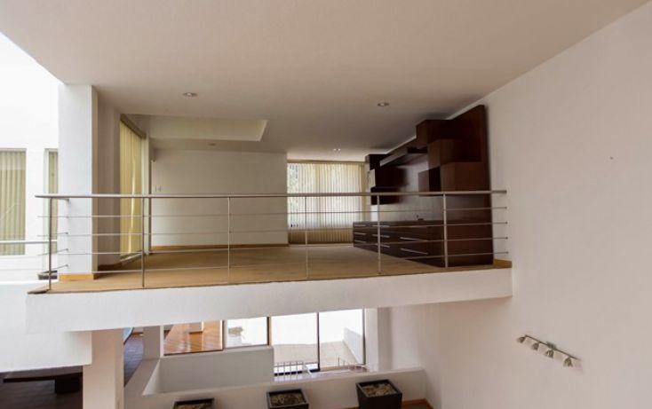 Foto de casa en venta en, la herradura, huixquilucan, estado de méxico, 2020087 no 03