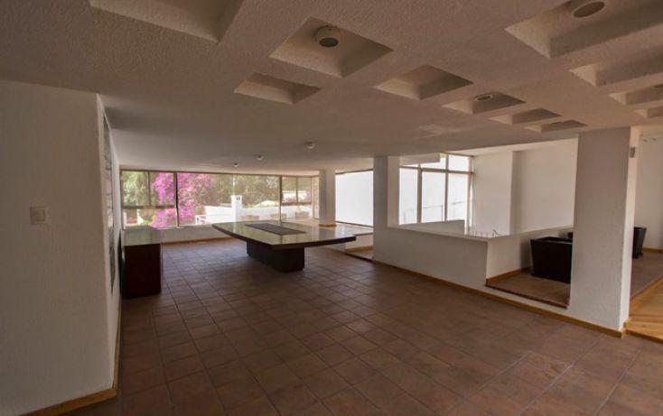 Foto de casa en venta en, la herradura, huixquilucan, estado de méxico, 2020087 no 06
