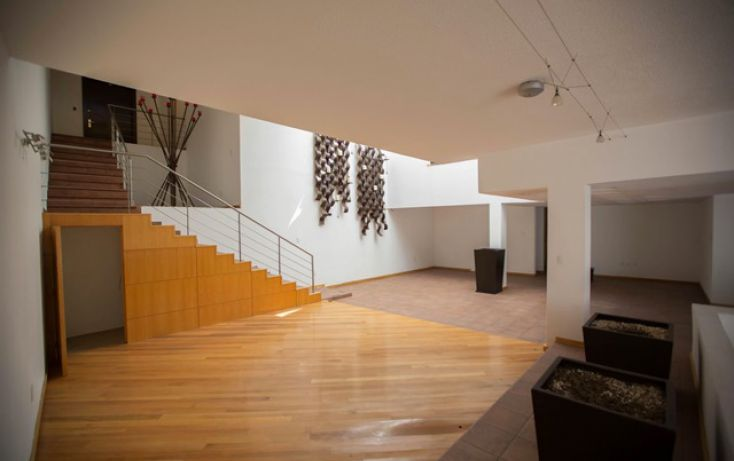 Foto de casa en venta en, la herradura, huixquilucan, estado de méxico, 2020087 no 07