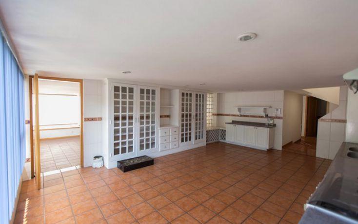 Foto de casa en venta en, la herradura, huixquilucan, estado de méxico, 2020087 no 09