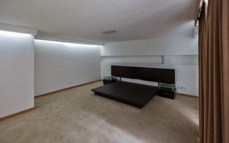Foto de casa en venta en, la herradura, huixquilucan, estado de méxico, 2020087 no 12
