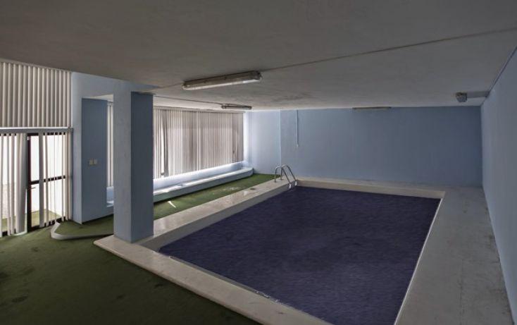 Foto de casa en venta en, la herradura, huixquilucan, estado de méxico, 2020087 no 14
