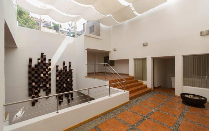 Foto de casa en venta en, la herradura, huixquilucan, estado de méxico, 2020087 no 17
